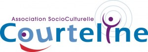 logo_Courteline