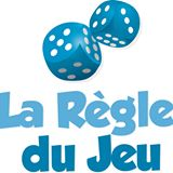 logo_la_regle_du_jeu