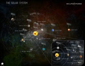 EclipsePhaseIncrease-EclipseFate-SystemeSolaire