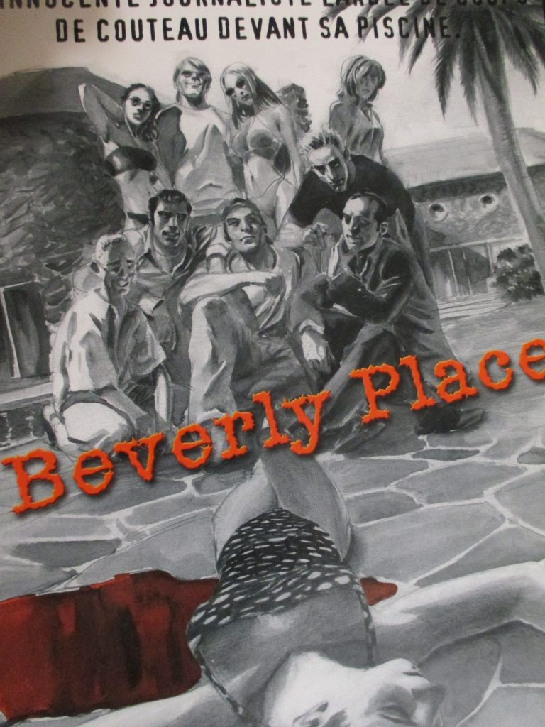 beverly-place