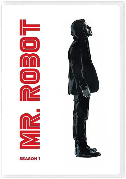 mr-robot-01