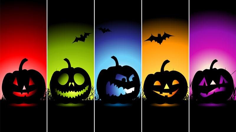 halloween-moldu-01