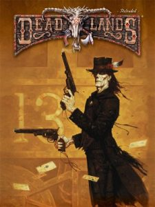 deadlands-reloaded-vf-10