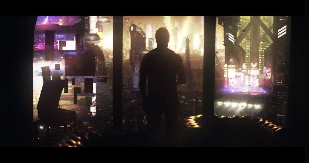 virtual-revolution-01
