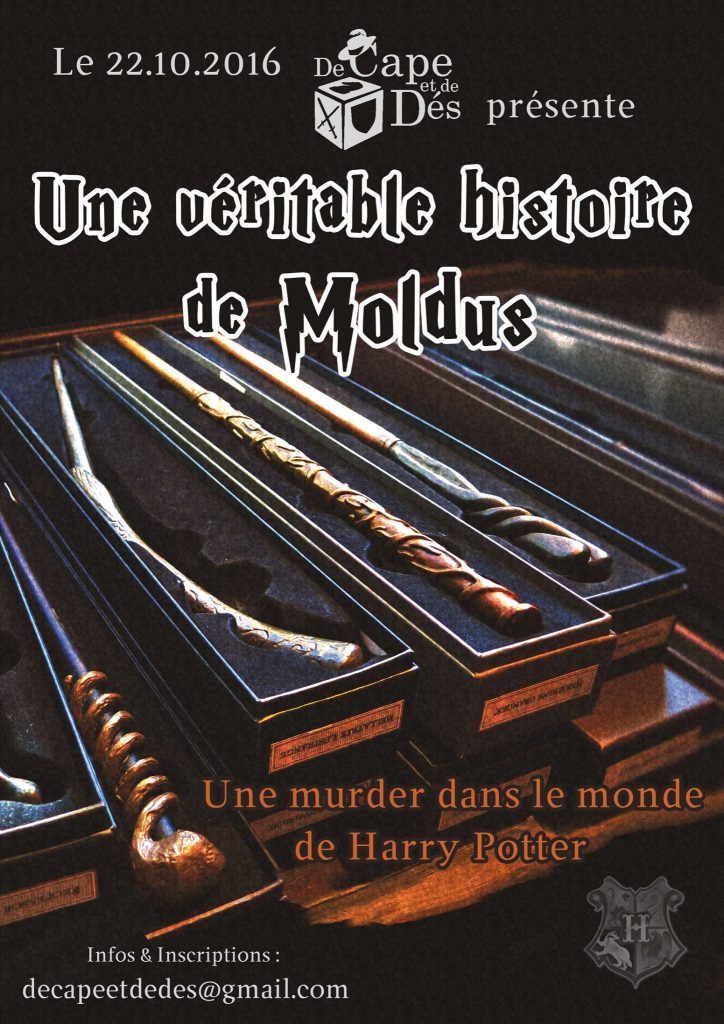 histoire-de-moldus-01
