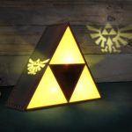 lampe-triforce-the-legend-of-zelda