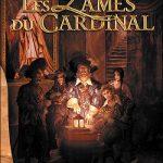 les-lames-du-cardinal