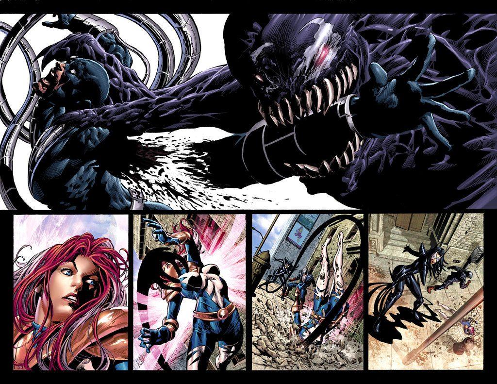 galerie de monstres 04