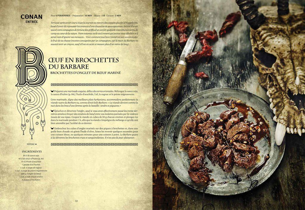 gastronogeek 03