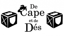 logo une site