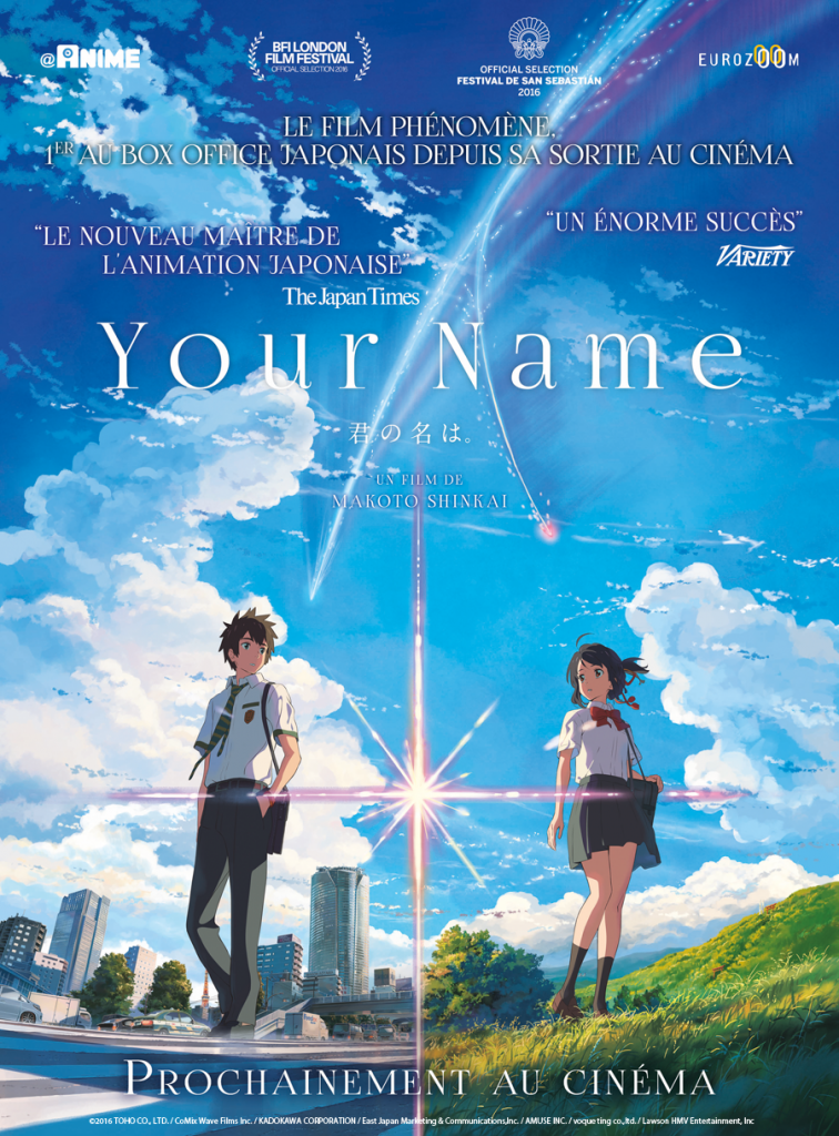 your-name-affiche-02
