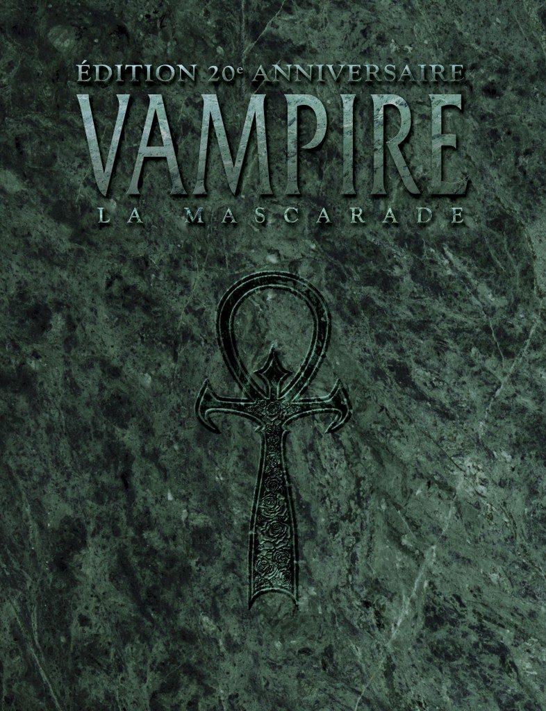 murder vampire 01