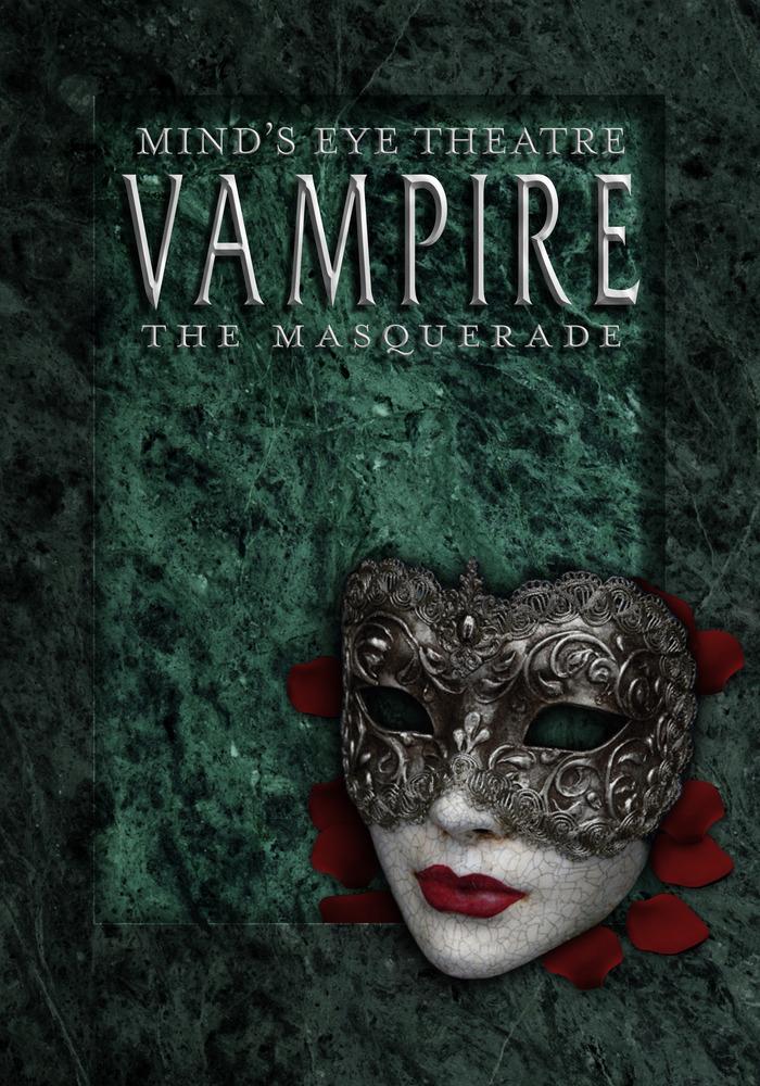 murder vampire 02