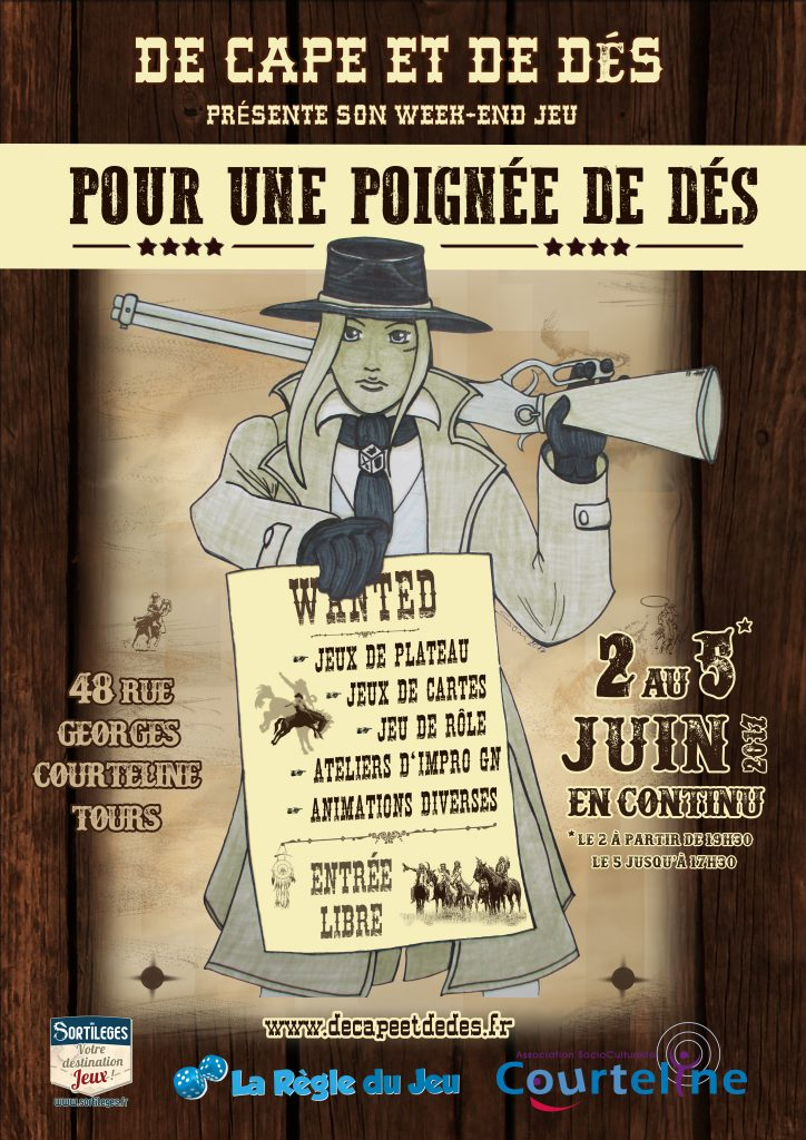 A3 Weekend Jeu Western Finie 4