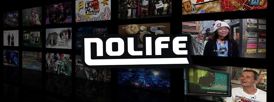 nolife 01