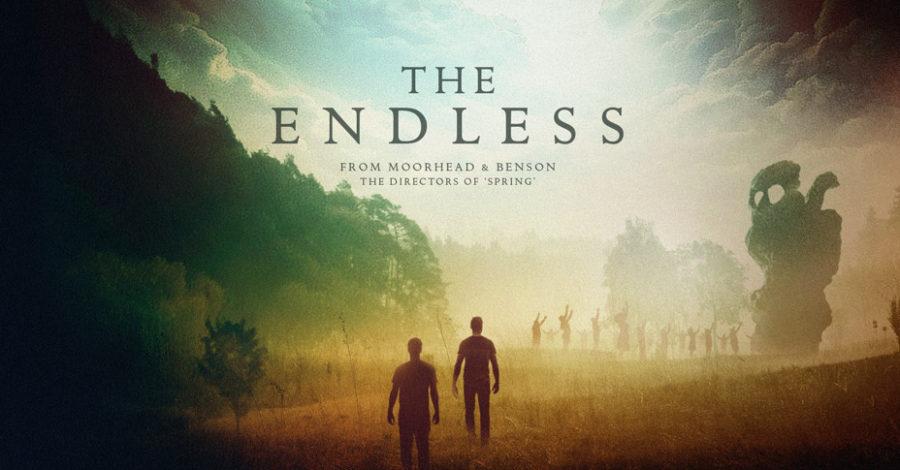 endless 02