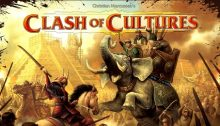 clash_of_cultures